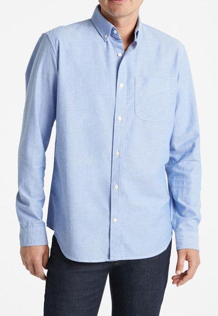 Camisa-Oxford-1