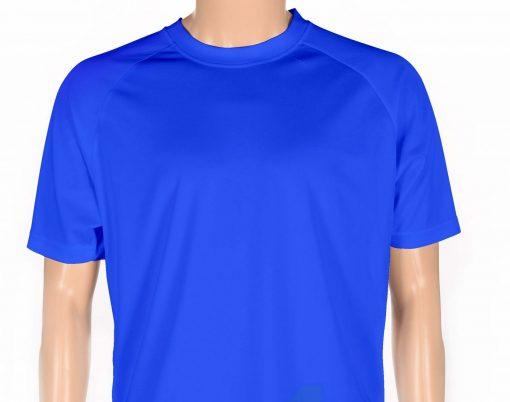 Camiseta-Dry-14