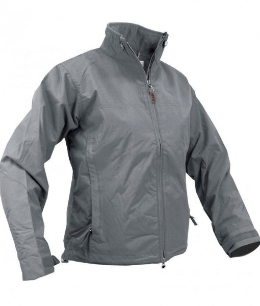 Coastal sailing jacket / women's / breathable